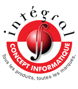 integral concept informatique